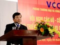 APEC 2017 tạo nhiều cơ hội phát triển mới cho Việt Nam