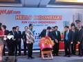 Hãng hàng không Vietjet chính thức mở đường bay TPHCM  – Jakarta