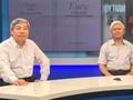 Văn học Việt qua góc nhìn dịch giả: Tính cách dân tộc từ sâu thẳm cội nguồn