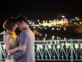 """Xem miễn phí những bộ phim """"hot""""của điện ảnh Việt"""