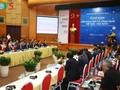 Lễ khởi động Viện khoa học và công nghệ Việt Nam-Hàn Quốc