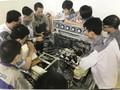 Tạo việc làm bền vững cho thanh niên khó khăn