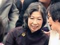 Nhà nghiên cứu Phạm Thảo Nguyên: Hiểu Tự lực văn đoàn trước hết cho chính mình