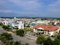 Provinz Quang Nam fördert Potentiale der Küstenwirtschaftszonen