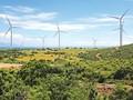 Förderung der erneuerbaren Energie in Vietnam
