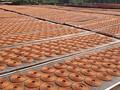 Herstellung von Räucherstäbchen in Cao Thon
