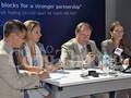 Vietnam und EU streben nach Unterzeichnung und Umsetzung des Freihandelsabkommens