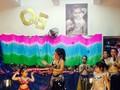 La tendance de la danse pour les filles, une nouveauté bonne pour la santé