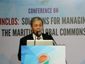 Le Vietnam participe à une conférence sur la CNUDM en Inde