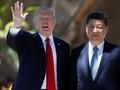 APEC 2017: les discours de Xi Jinping, Donald Trump et Shinzo Abe sont très attendus