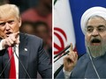 Hubungan AS-Iran memasuki periode ketegangan baru