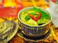 สัปดาห์อาหารไทย ณ กรุงฮานอย