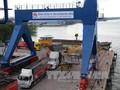 ประเทศอาเซียนหารือถึงมาตรการบริหารและใช้ประโยชน์จากท่าเรือ