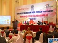 India, Vietnam cooperate in religious and health tourism