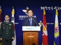 Easing tension on the Korean peninsula