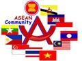 ASEAN's principle of consensus