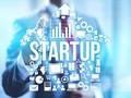 Ho Chi Minh City comprehends startup ecosystem