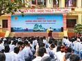 Vietnam promotes Lifetime Learning Week