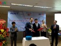 Netherlands hands Vietnam 33 historical documentaries
