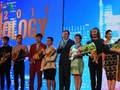 Ho Chi Minh City hosts Fashionology Festival 2017