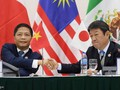 CPTPP offers global cooperation opportunities