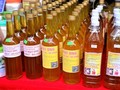 Mint-honey, specialty of Ha Giang province