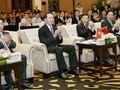 Destaca Vietnam la importancia de conexión vial intercontinental para el desarrollo