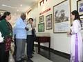 Delegación parlamentaria de Cuba visita provincia sureña de Vietnam