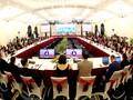 Vietnam busca la sostenibilidad en el desarrollo turístico