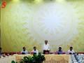 La VIII reunión plenaria de APEC 2017 busca elevar la posición vietnamita en Asia Pacífico
