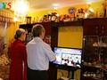 Familias vietnamitas preservan la identidad cultural en la República Checa