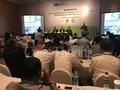 Actividades en el marco de la III Conferencia de Altos Funcionarios de APEC
