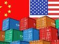 Los efectos globales de la guerra comercial entre Estados Unidos y China