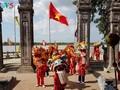 La casa comunal Chem, reliquia cultural milenaria de Vietnam