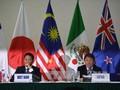 TPP-11 devient un Accord complet et progressiste