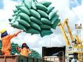 Vietnam: exportación estable para un mayor valor agregado
