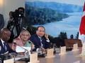 Prensa canadiense destaca la importancia de la visita del premier vietnamita