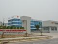 Empresas con capitales foráneos operan con eficiencia en Hai Phong