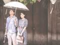 """El movimiento """"Retro"""" en el Pop vietnamita"""