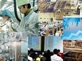 Vietnam por elevar su competitividad para materializar los objetivos de desarrollo sostenible