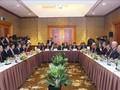 Vietnam y Cuba fortalecen la cooperación económica, comercial e inversionista