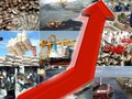 Vietnam aprovecha dos fuerzas impulsoras del crecimiento económico