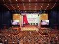 Asociación de Agricultores de Vietnam avanza con el nivel de vida de los miembros