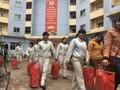 Sindicato de Vietnam cuida la vida material y espiritual de los trabajadores