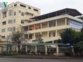 Provincia de Quang Ninh revitaliza casas de acogida para mujeres y niños víctimas de abusos y violencia