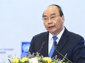 Vietnam impulsa la innovación científico-tecnológica para el desarrollo