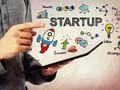 Señales alentadoras de inversión en empresas emprendedoras de Vietnam