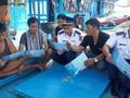 Provincia de Ba Ria Vung Tau contribuye a los esfuerzos nacionales por mejorar la pesca