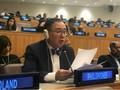 Canciller filipino agradece a Vietnam por salvar a pescadores en Mar Oriental