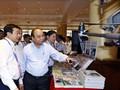 Vietnam descentraliza la administración en el enfrentamiento a los desastres naturales